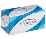 FreshLook Colors (фрешлук колорс)