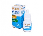 Optimed Pro Active drops 10 мл